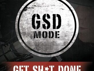 GSD Mode – Joshua Smith