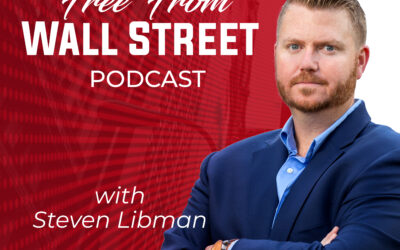 Free From Wall Street – Steven Libman