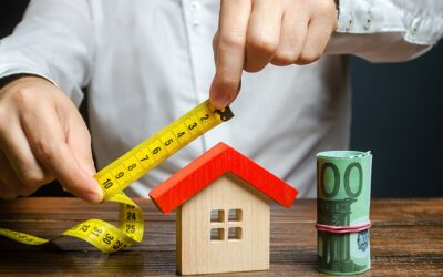 What You Need to Know About Virtual Home Appraisals