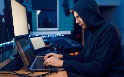 Top 5 Cybersecurity Mistakes Remote Workers Make and How To Avoid Them