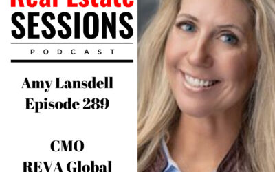 The Real Estate Sessions – Bill Risser